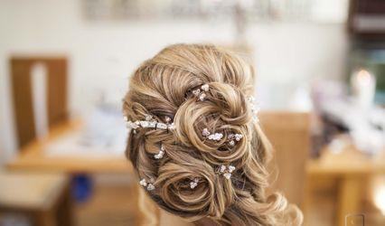 Beautiful Bride Makeovers