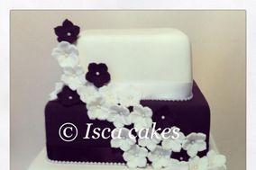 Isca Cakes