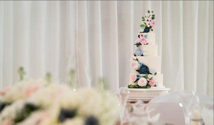 Eileen's Cakes
