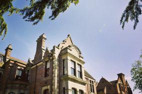 Haden Hill House