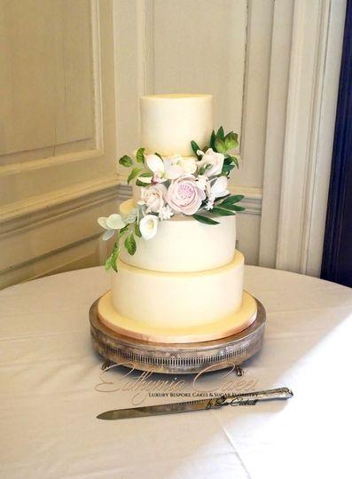 Cakes Euthymia Cakes 33