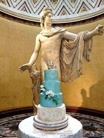 Cakes Euthymia Cakes 35