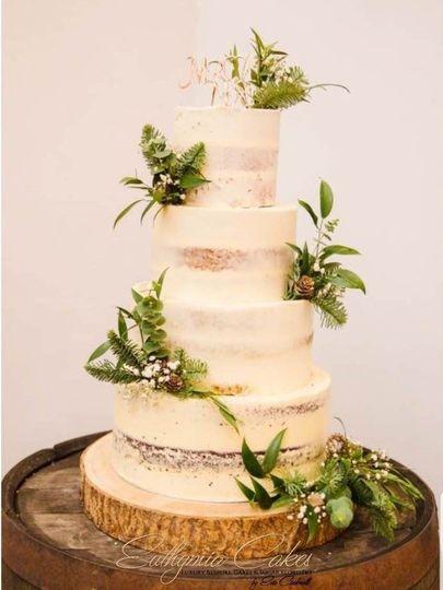 Cakes Euthymia Cakes 42