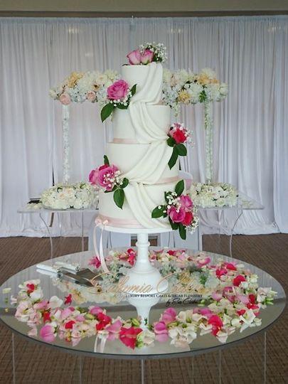 Cakes Euthymia Cakes 44