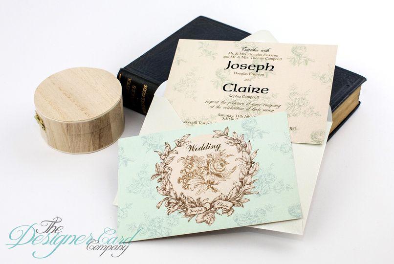 athena wedding invitation4 4 107038 v1