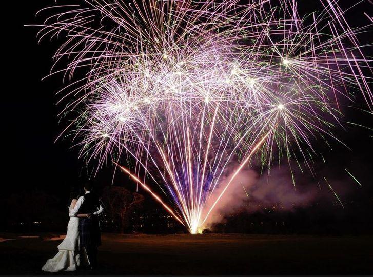 wedding 2 4 147042