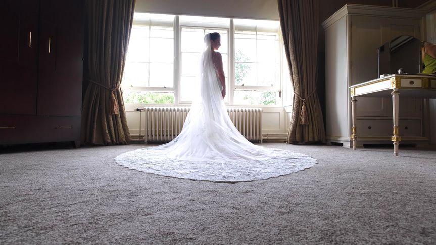 bride pic1 4 287044 162569699115831