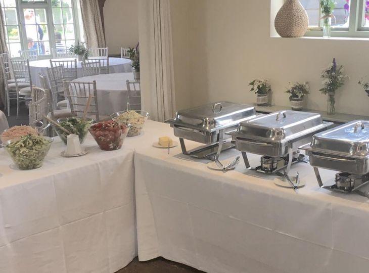 buffet v4