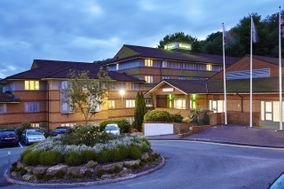 Holiday Inn Cardiff - North M4 Jct. 32
