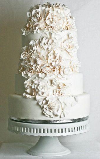 laila wedding cake 4 107061