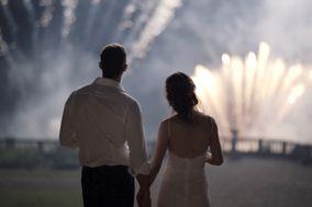 James Smith Weddings