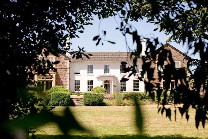 Glewstone Court Country House Hotel 63