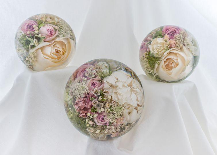 florist flower prese 20190701121632316