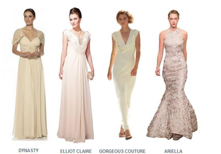 wedding dresses 4 107093