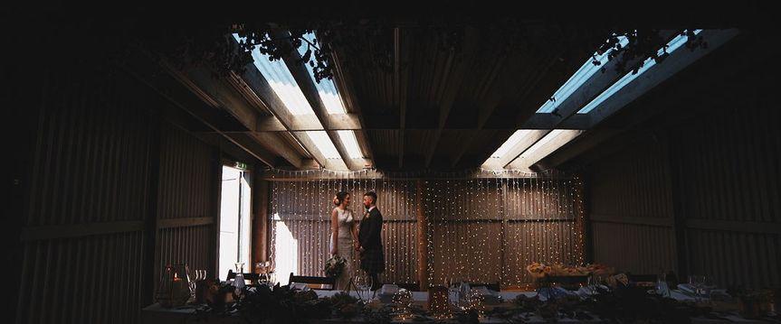 alternative wedding videographer scotland 1 4 177119 1561817831