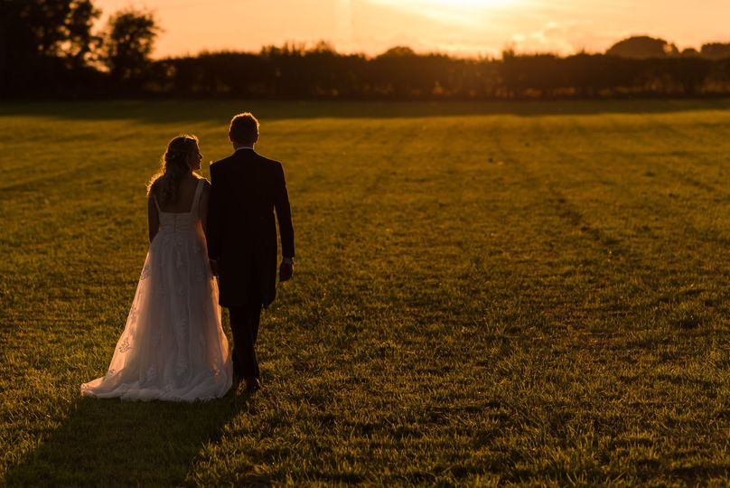 oxfordshire documentary wedding photographer 59 4 277125 160734933072460
