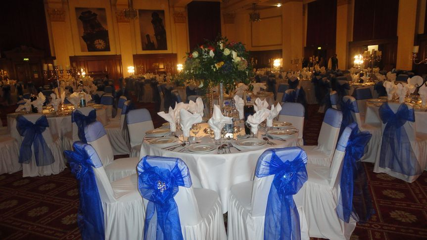 Rental Chair Covers For Weddings