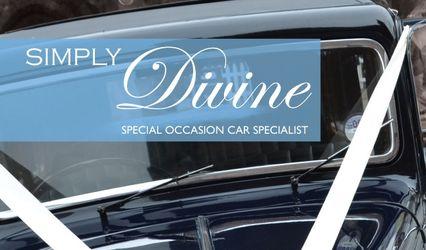 Simply Divine Cars