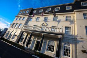 Hallmark Croydon Hotel
