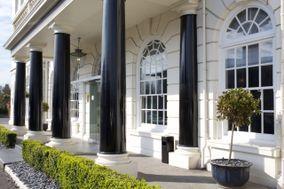 London Croydon Aerodrome Hotel