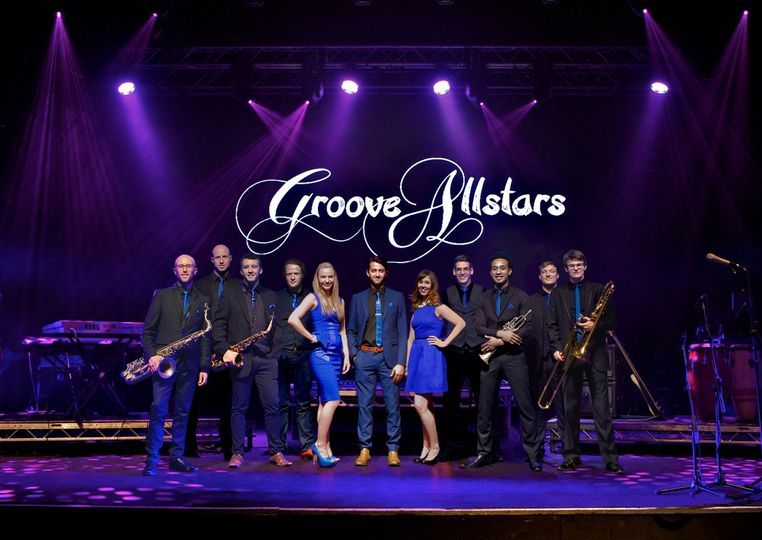 music and djs groove allst 20190109020002064