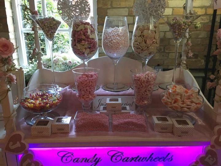 candy cart 01 4 67137