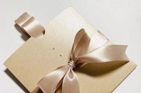 Dear Emma Wedding Stationery