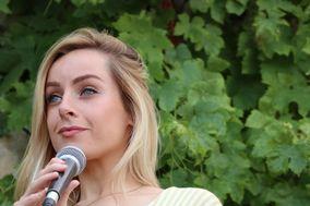 Lauren Austin - Wedding Singer