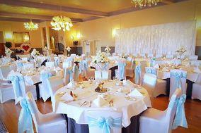 The Devon Wedding Company