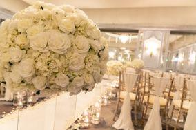Weddings By Sorella Limited
