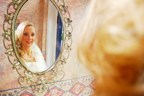 Tanya Lloyd Photography