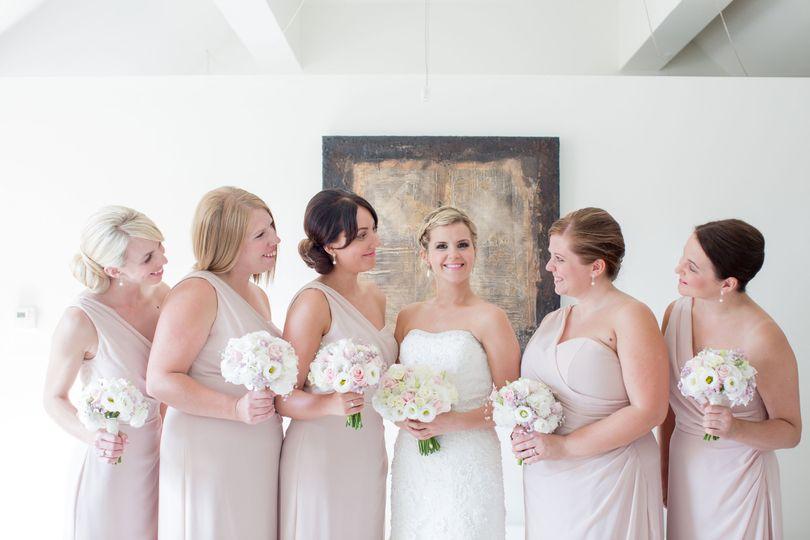 Weddings at Tuddenham Mill, Suffolk