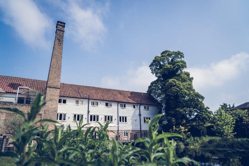 Tuddenham Mill 41