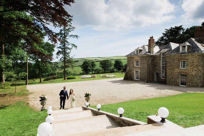 Tredudwell Manor 50