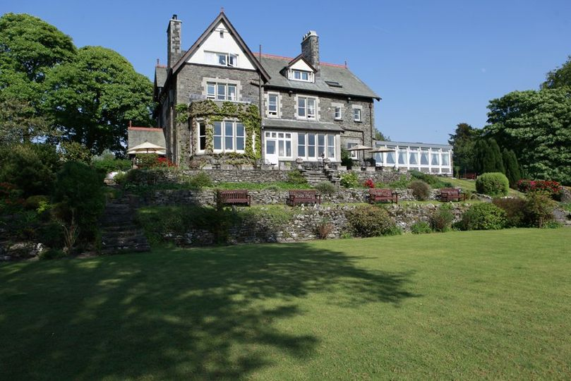 sawrey house country hotel 4 277177 162024527373484