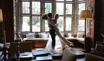 Richard James Wedding Videography 1