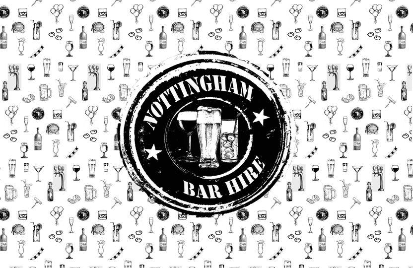 Mobile Bar Services Nottingham Bar Hire 12