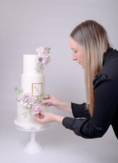 cake photo shoot 01 03 2020 38 4 277191 160780412939075