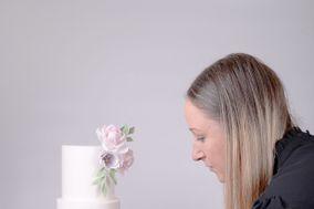 Cheryl Bottomley Cakes