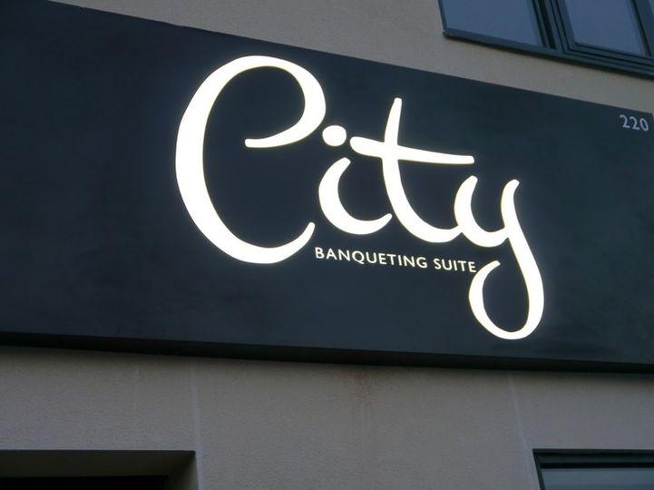 City Banqueting 4