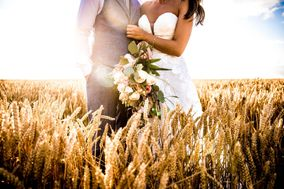 Hayley & Craig - Photography & Film