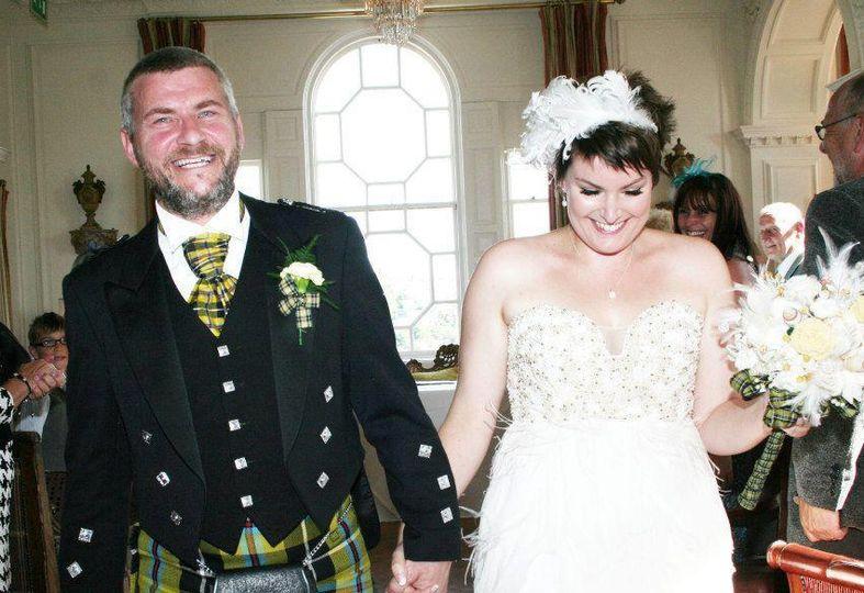 wedding1 4 107212