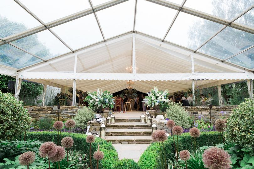 clear roof marquee 4 27213 157476281267813