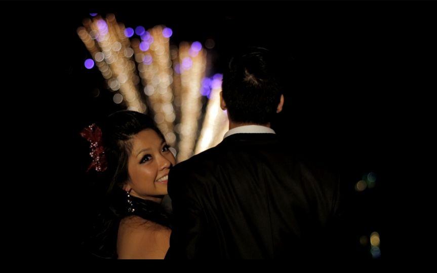Fireworks Komodo Fireworks 17
