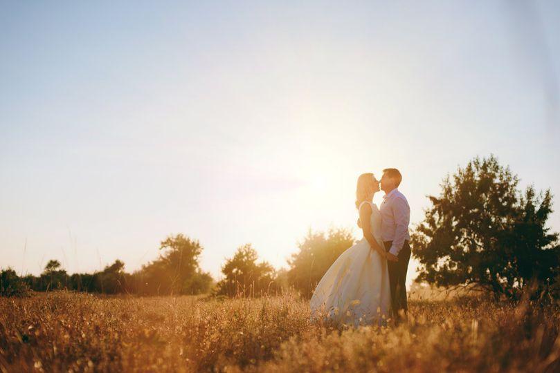 wedding couple 4 277237 160864340174157