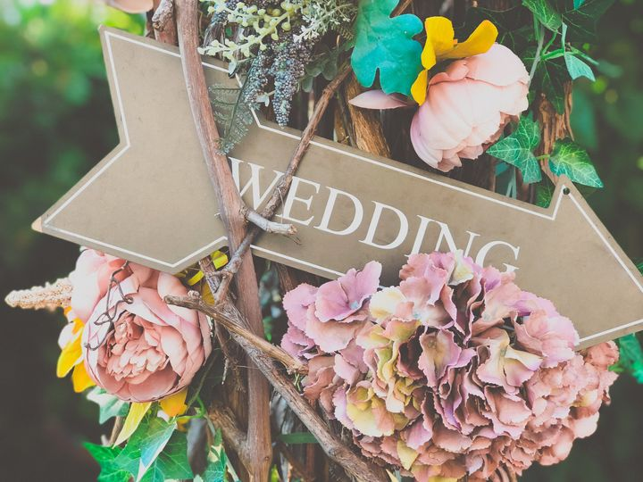 wedding 4 277237 160864323892021