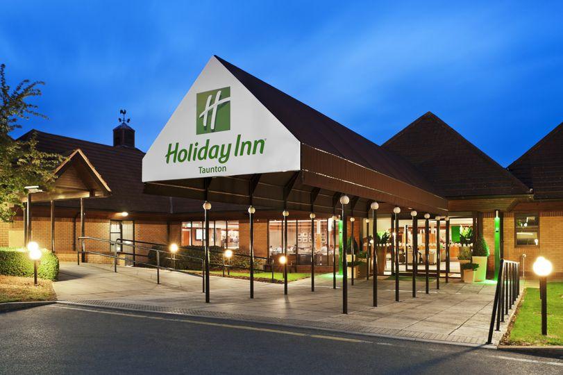 holiday inn 20180329100644616