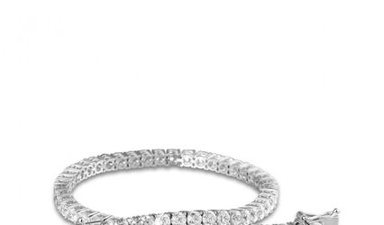 BAUNAT  Fine Diamond Jewellery