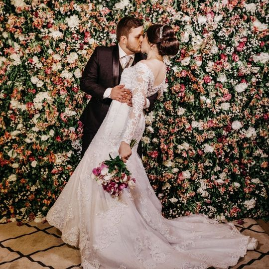 copy of copy of copy of copy of copy of copy of copy of without your help and guidance from the beginning the wedding rooms would not have looked so fabulous we are very grateful to you steph mark may 2019 4 277265 160986193863312