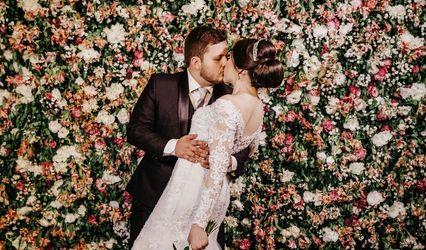 Vivienne May Weddings 1